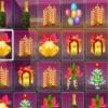 Новогодний пазл (2010 Puzzle)