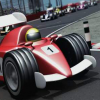 Гран-при 2 (Grand Prix Go 2)