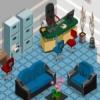 Современный дизайн офиса (Modern Office Decor)