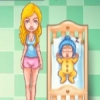 Забота о ребенке 3 (Take Care Of Baby 3)