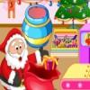 Выпечка для Санты (Baking With Santa)