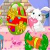 Дизайн пасхального яйца (Easter Egg Decorating)