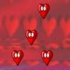 Игры Амура (Play Cupid)