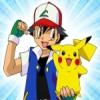 Покемоны спасатели (Pokemon rescue)