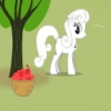 Мой маленький пони: Эппл Джек (My little pony: Applejack)