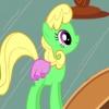 Мой маленький пони: Пинки Пэй (My little pony: Pinki Pay)
