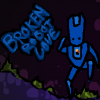 Сломанный робот (Broken Robot Love)