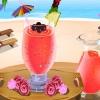 Фруктовый (fruitse)