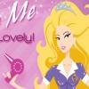 Прекрасный стиль (Style Me Lovely)