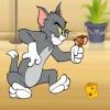 Квикки и Джерри (Quacker Save Jerry)