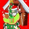 Том и Джерри: Рождественские подарки (Tom and Jerry Christmas gifts)