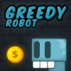 Жадный робот (greedy robot)