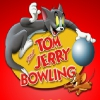 Том и Джерри: Боулинг (tom and jerry bowling)