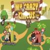 Веселый цирк (my crazy circus)