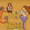 Хороший папа (Good Daddy)