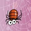 Могучий паук (mighty spidy )