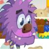 Конфетное королевство (candy crusher)