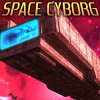 Космический киборг (Space Cyborg)
