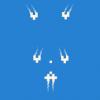 Пиксельные захватчики (Pixvader)