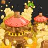 TD: Планета Сладостей (Sweet Planet)