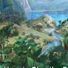 Ледниковый период: Эра динозавров (Ice age dawn of the dinosaurs)