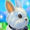 Мой дорогой кролик (My dear rabbit)