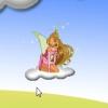 Винкс в небе (winx sky way)