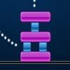 Стеклянные блоки (Glass Blocks)
