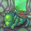Мой дракон (My dragon)