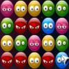 Разноцветные пузыри (Bubblins 2)
