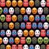 Шариковый обстрел: Хеллоуин (Bubble Hit: Halloween)
