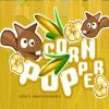 Кукуруза Поппера (Corn Popper)