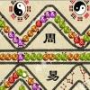 Жемчужина Китая (Chinese Gem Quest)