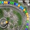 Взорви шарики (Zen Blaster)