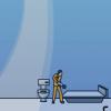 Портал (Флеш версия) (Portal: The Flash Version)