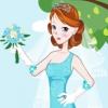 Сказочный свадебный день (Dream wedding day)