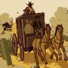 Дикий Дикий Запад (Wild Wild West)