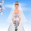 Романтическое платье (Romantic Gown Dress Up)