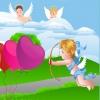 Воздушные шары Валентина (Valentine Balloons)