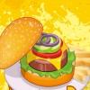 Американский бургер (All-American Burger)