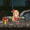 Собери подарки (Wrap Attack)