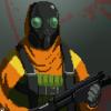 Зомби Зеро (Zombie Zero)
