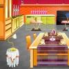 Декор кухни (Dinette Decor)