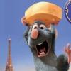 Рататуй: Скрытые объекты (Hidden Objects Ratatouille)
