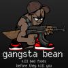 Гангста Бин (Gansta Bean)