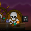 Монстры пираты (Pirate Monsters)