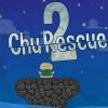 Спасение Чу 2 (Chu Rescue 2)
