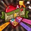 Мечта о любви (Dream love link)
