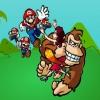 Марио против Кинконга (Mario vs Donkey Kong)