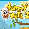 Вкусные гайки 2 (Yummy Nuts 2)